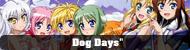 "Dog Days"""